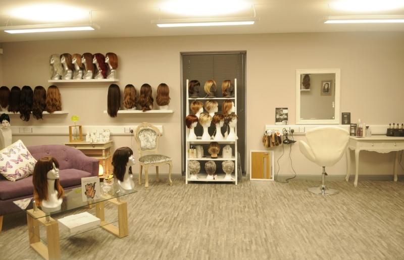Glamorous Butterfly Salon.jpg