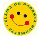 elama_on_parasta.png