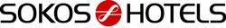 Sokos_Hotels_logo.png