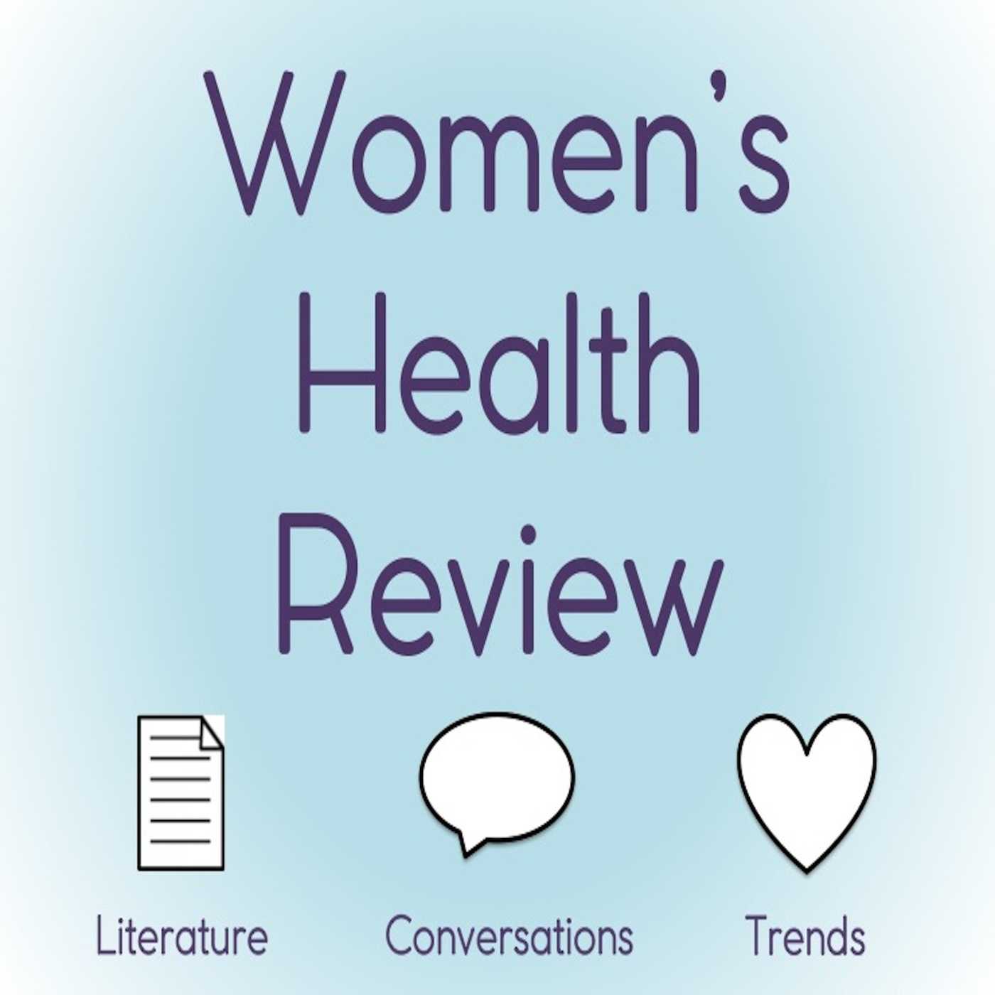 Women's Health Review - Elm Tree Medical