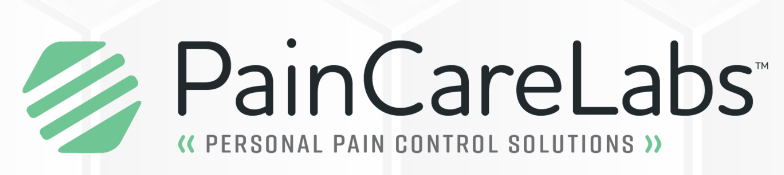 Pain Care Labs