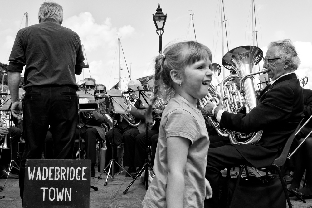 WADEBRIDGE BAND.CORNWALL .jpg