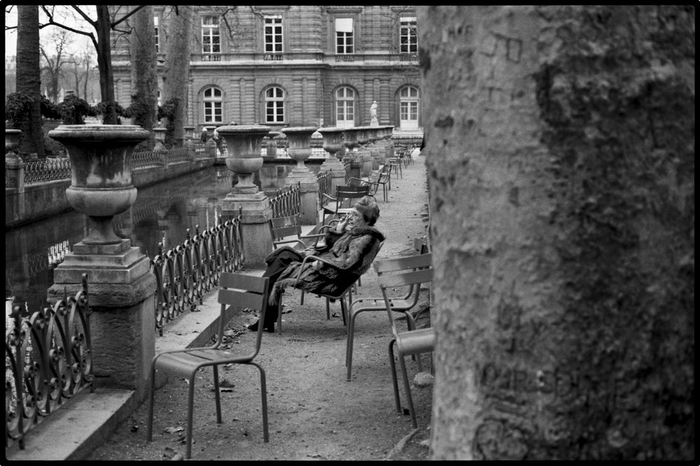 PARIS010 10 inch.jpg