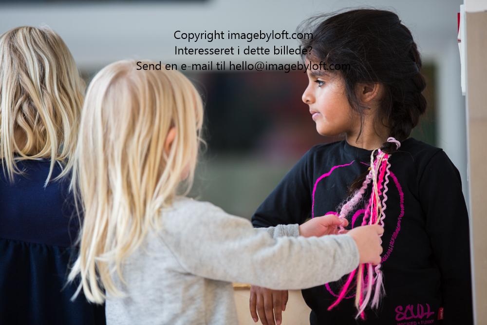imagebyloft.com-20150619-_5D30064.jpg