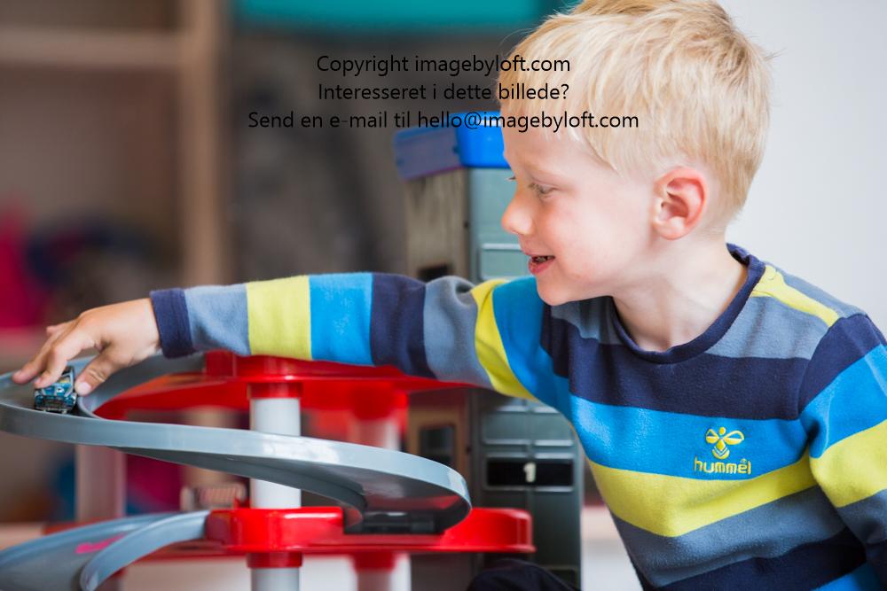 imagebyloft.com-20150619-_5D30079.jpg