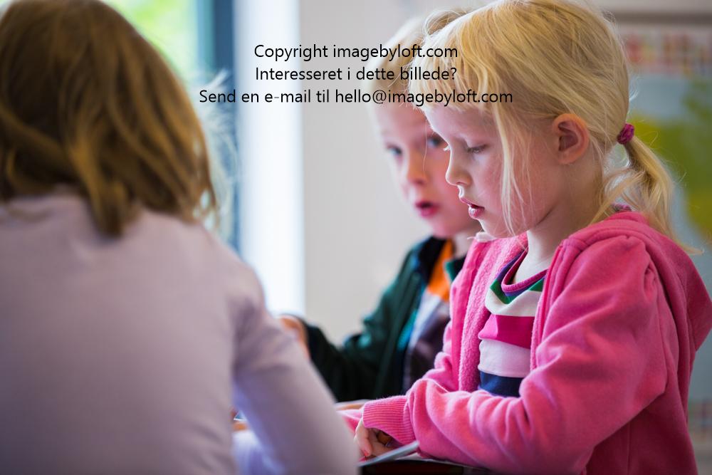 imagebyloft.com-20150619-_5D30086.jpg