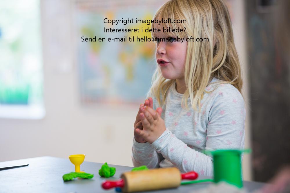imagebyloft.com-20150619-_5D30149.jpg