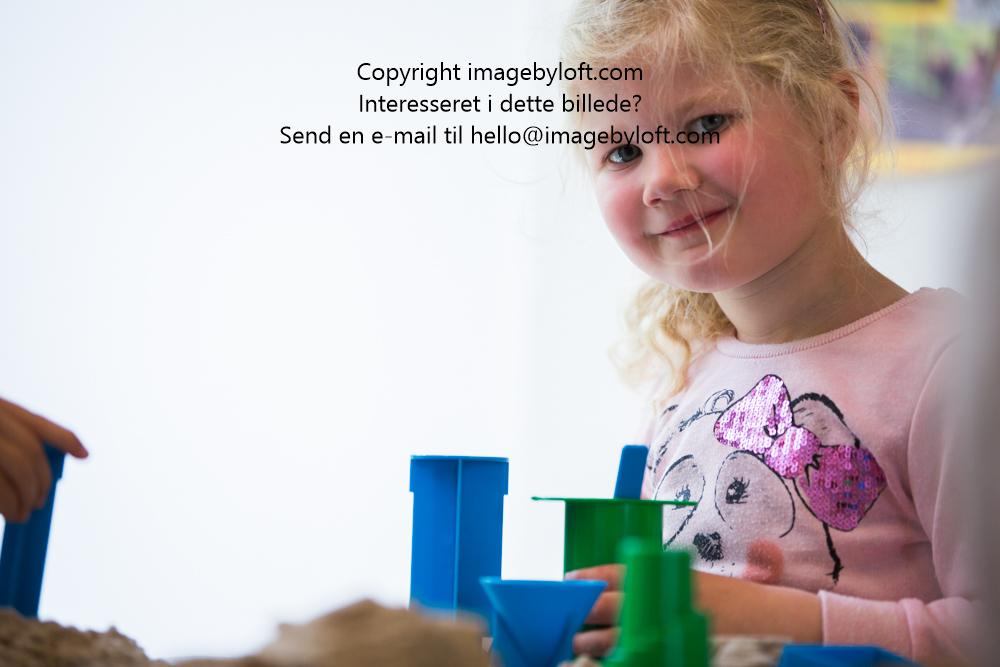 imagebyloft.com-20150619-_5D30158.jpg