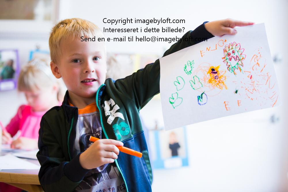 imagebyloft.com-20150619-_5D30188.jpg