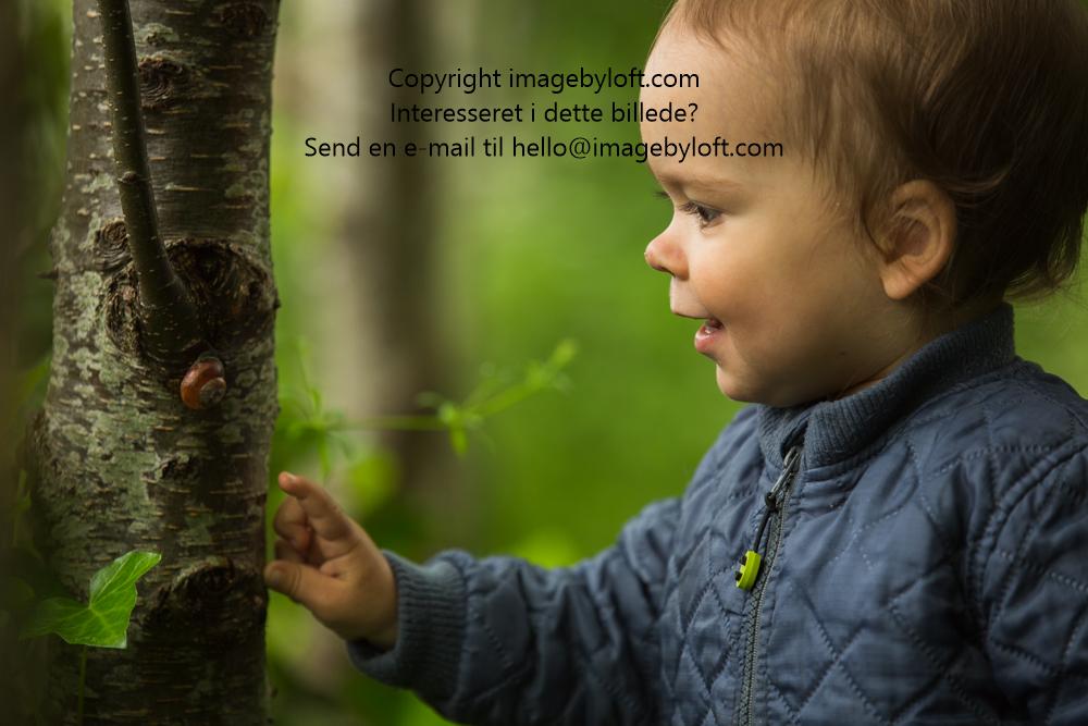 imagebyloft.com-20150619-_5D30613.jpg