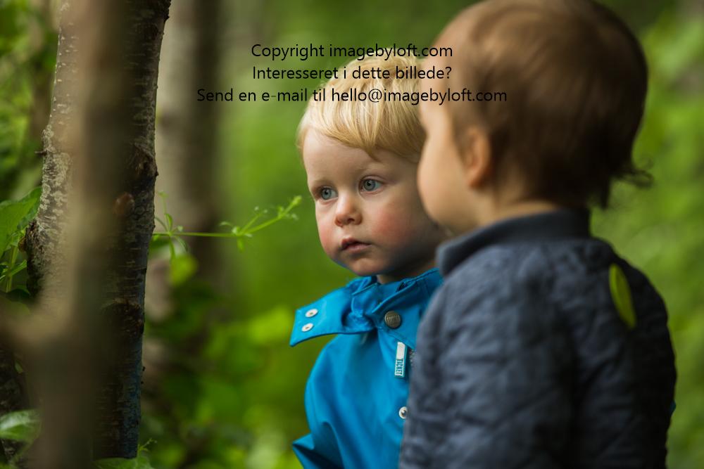 imagebyloft.com-20150619-_5D30630.jpg