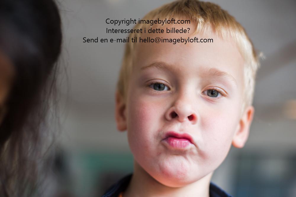imagebyloft.com-20150619-_5D30769.jpg
