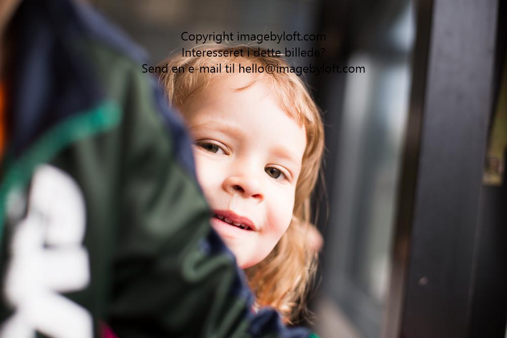 imagebyloft.com-20150619-_5D30767.jpg