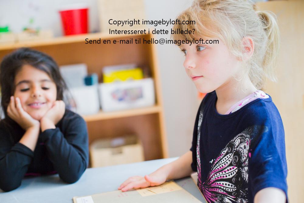 imagebyloft.com-20150619-_5D30833.jpg