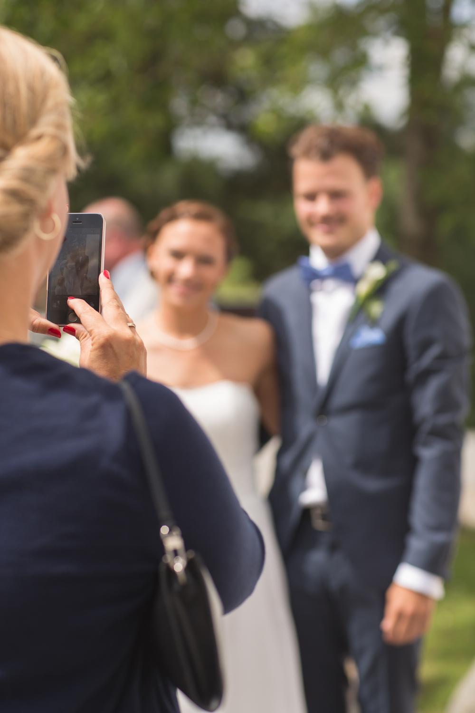 imagebyloft-tanja-christian-bryllup-160709-31336.jpg