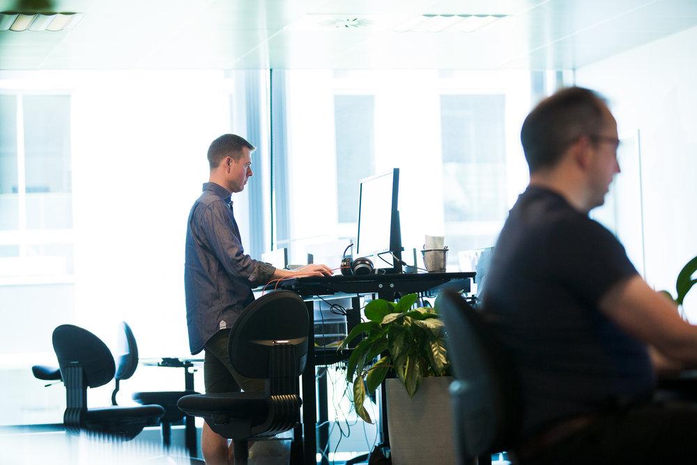 imagebyloft-biir-kontor-30-C5D36216.jpg