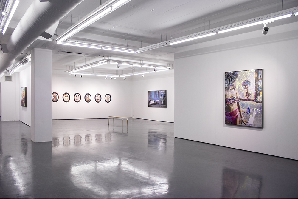 Frances Goodman_offstage_Installation View 1_LR.jpg