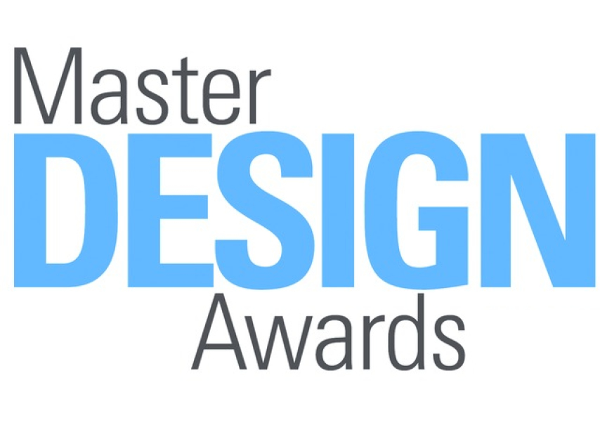 Master Design Award Icon.jpg