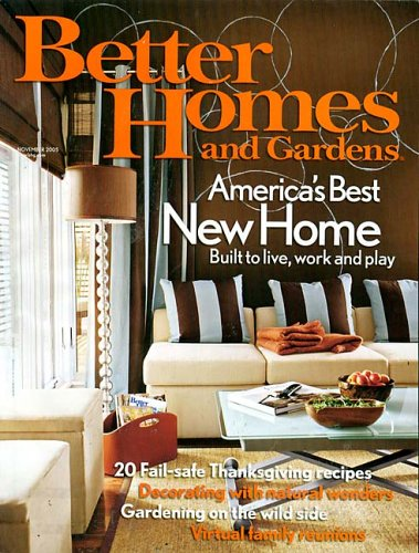 Better_Homes_and_Gardens_(magazine_cover).jpg
