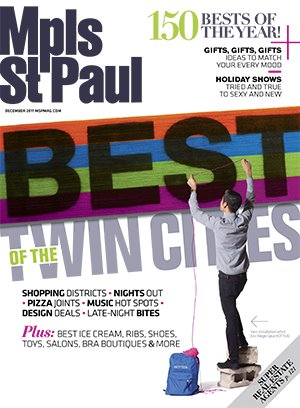 Minneapolis_st_paul_magazine1.jpg