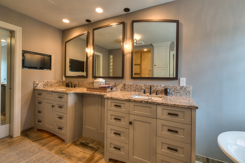 Remodel Bathroom Mn bath remodels in mn — ma peterson