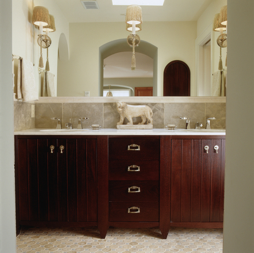 Bathroom Remodeling Edina Mn bath remodels in mn — ma peterson