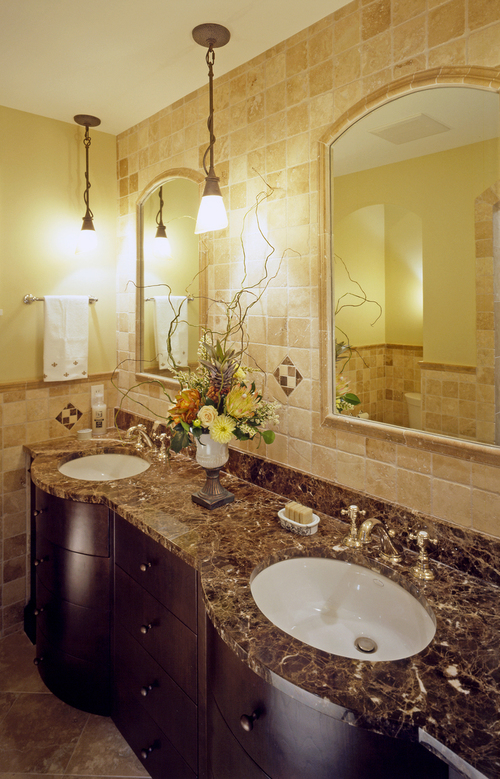 Bathroom Remodeling Edina Mn owner's suite and bedroom remodels in mn — ma peterson
