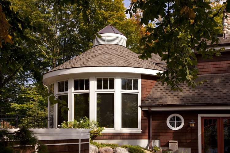 Custom home builds in mn ma peterson for Build a home in mn
