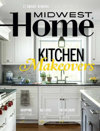 Midwest Home and Kitchen Makeovers