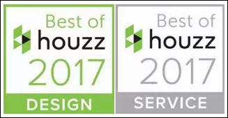 Houzz_MAP_awards2017.JPG