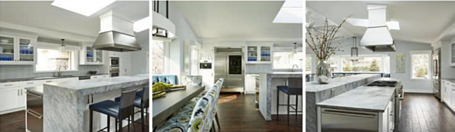 edina_kitchen_White