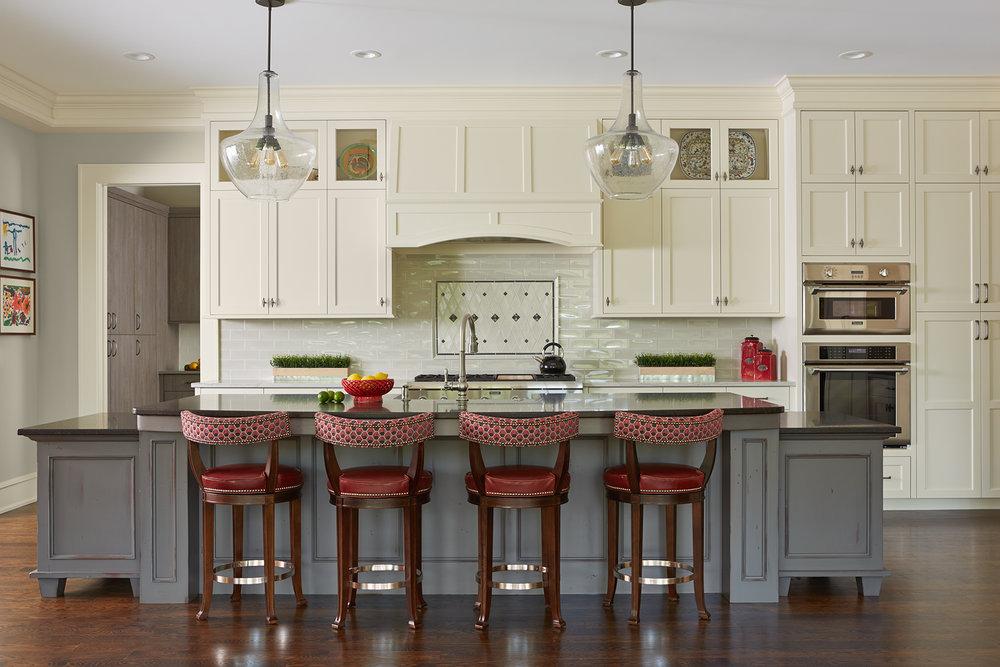 Harmening_kitchen V2