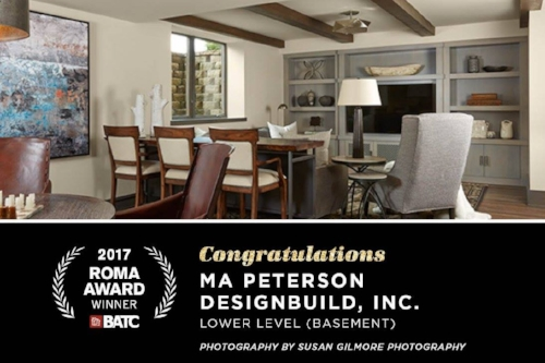 batc-roma-award-2017-lower-level