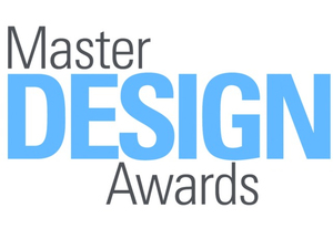 Master+Design+Award+Icon.jpg
