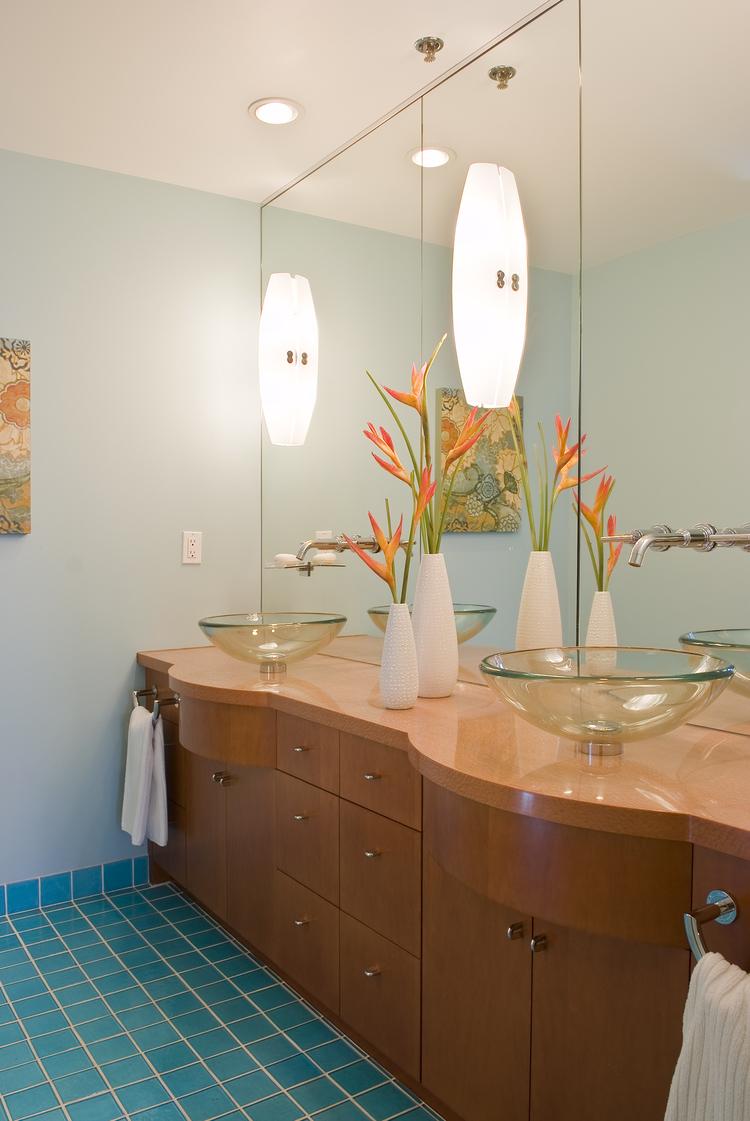 Minneapolis-blue-tile-bathroom.jpg