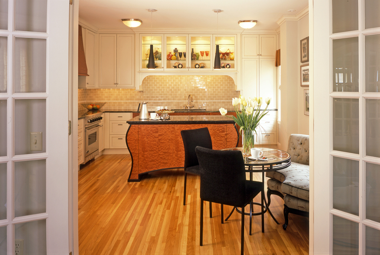 Minneapolis-kitchen-island-remodel.jpg