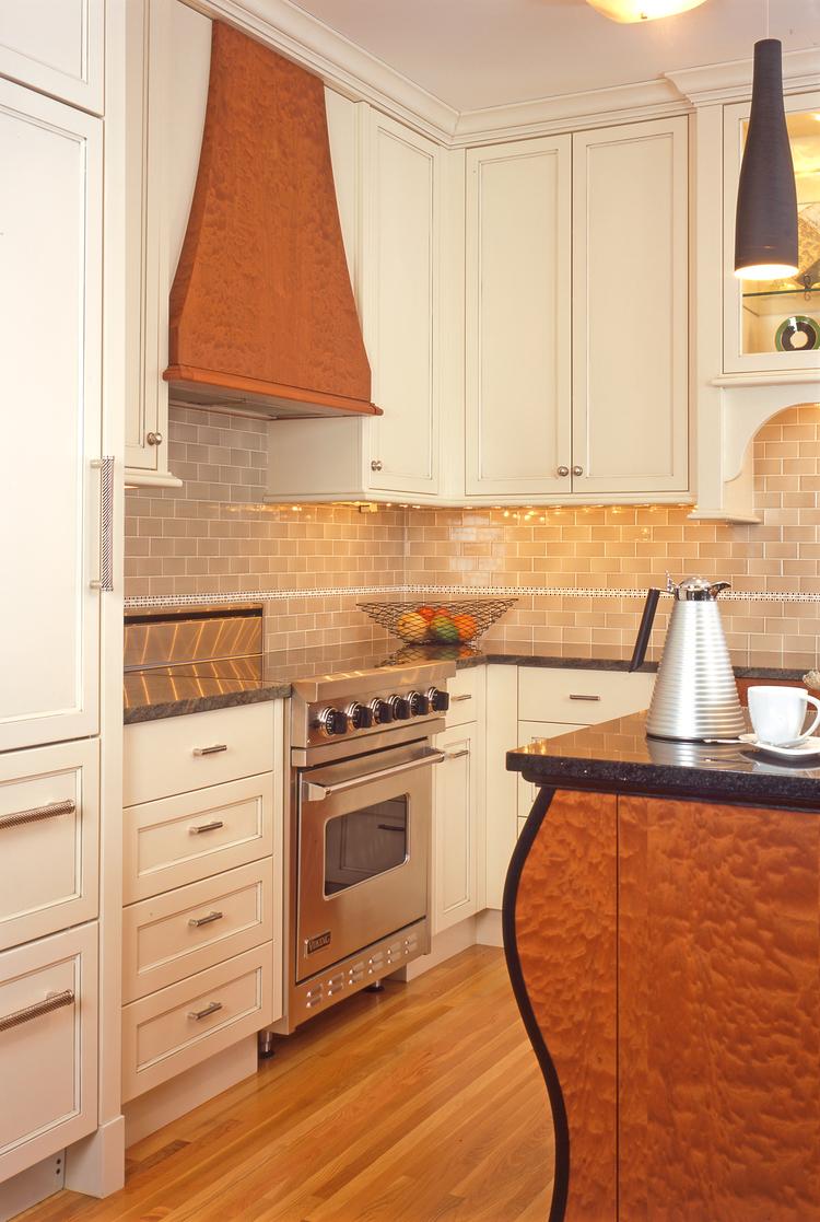 Minneapolis-kitchen-remodel.jpg