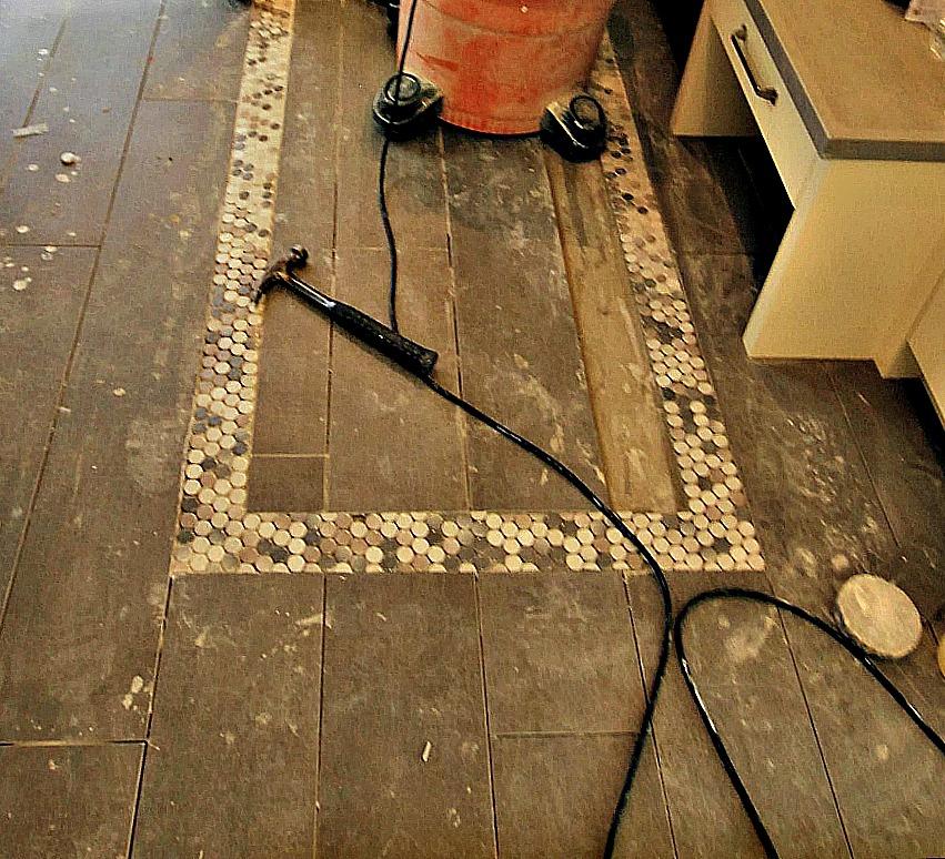 wood_tile_custom_floors_MAPETERSON.jpg