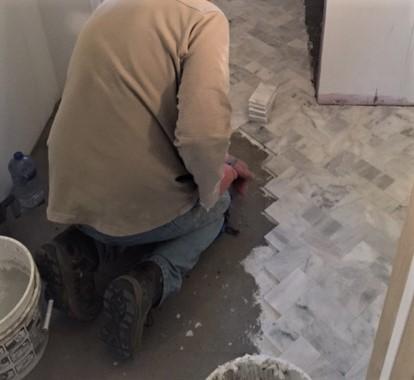 IMG_Bath_herringbone_tile.jpg