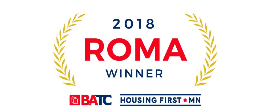 ROMA_2018_MemberIcon_BATC-HFMN.jpg