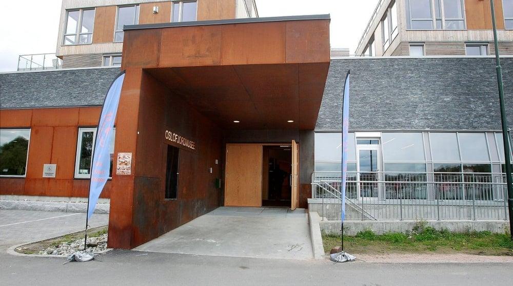 Oslofjordmuseet.jpg