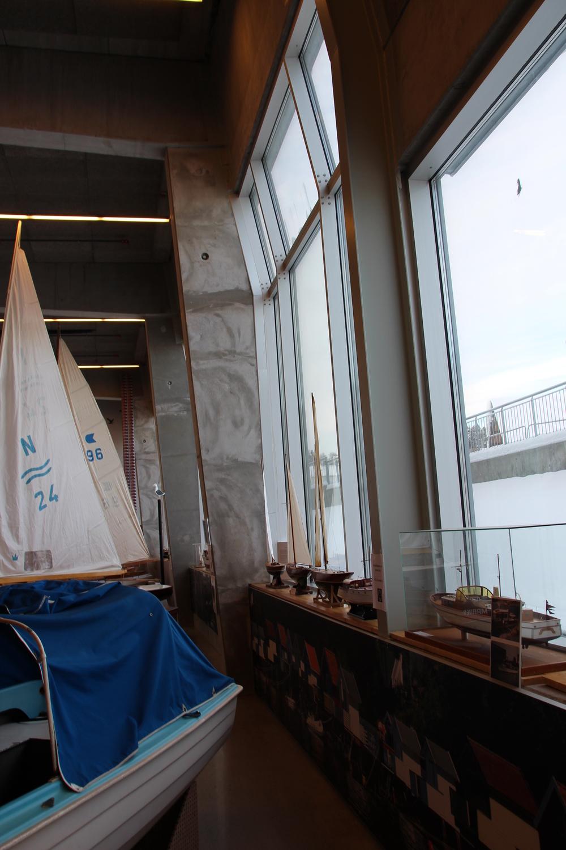 Oalofjordmuseet 013.JPG