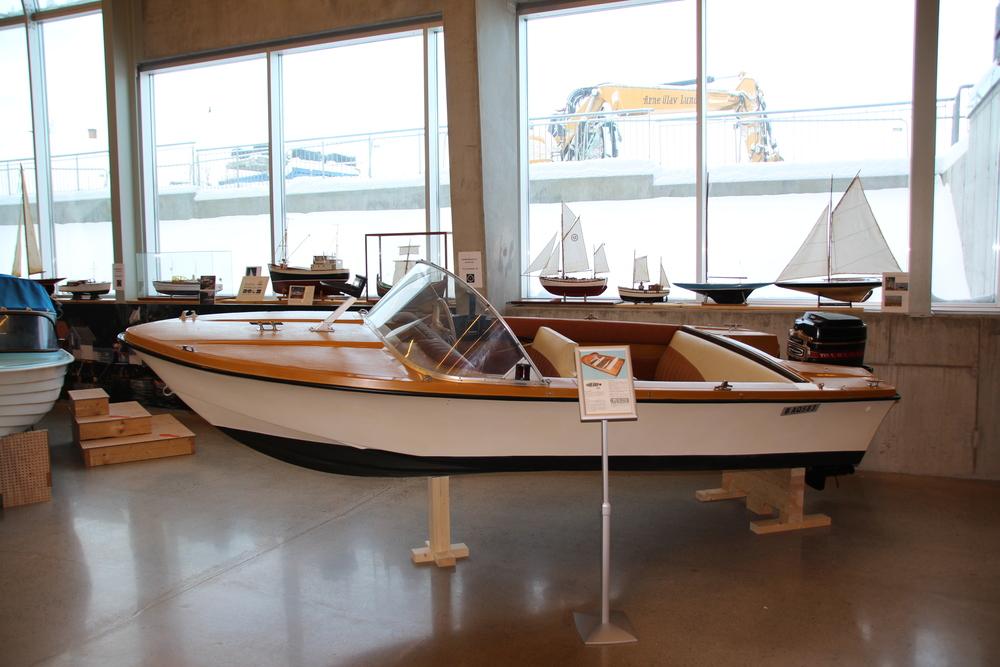 Oalofjordmuseet 029.JPG