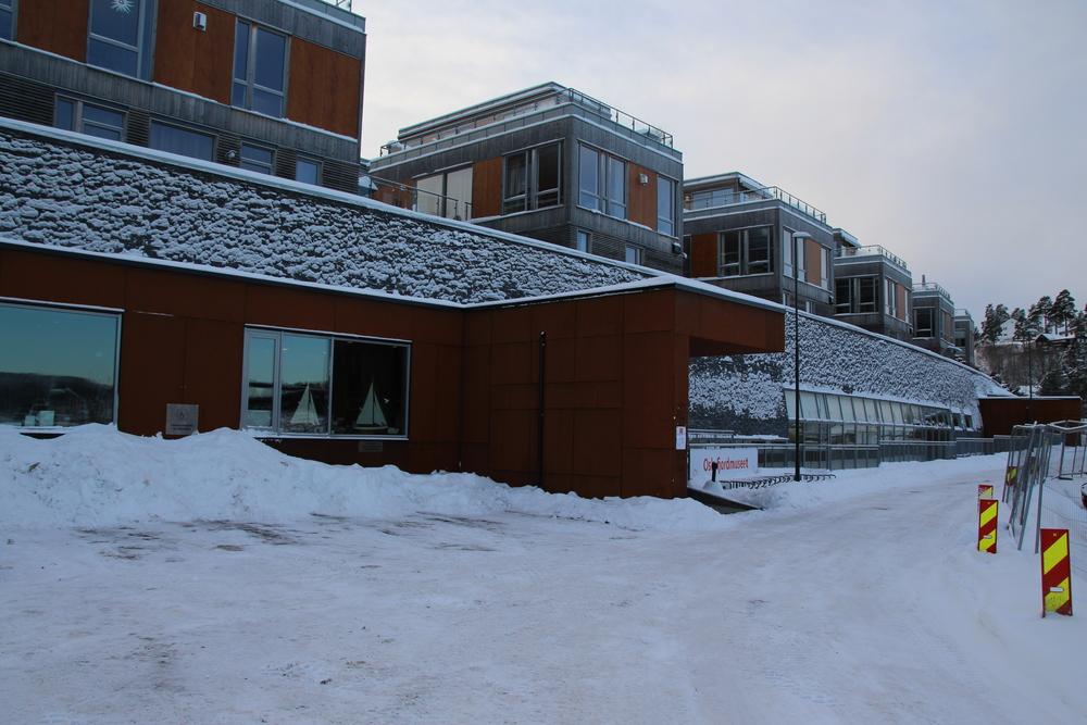 Oalofjordmuseet 032.JPG