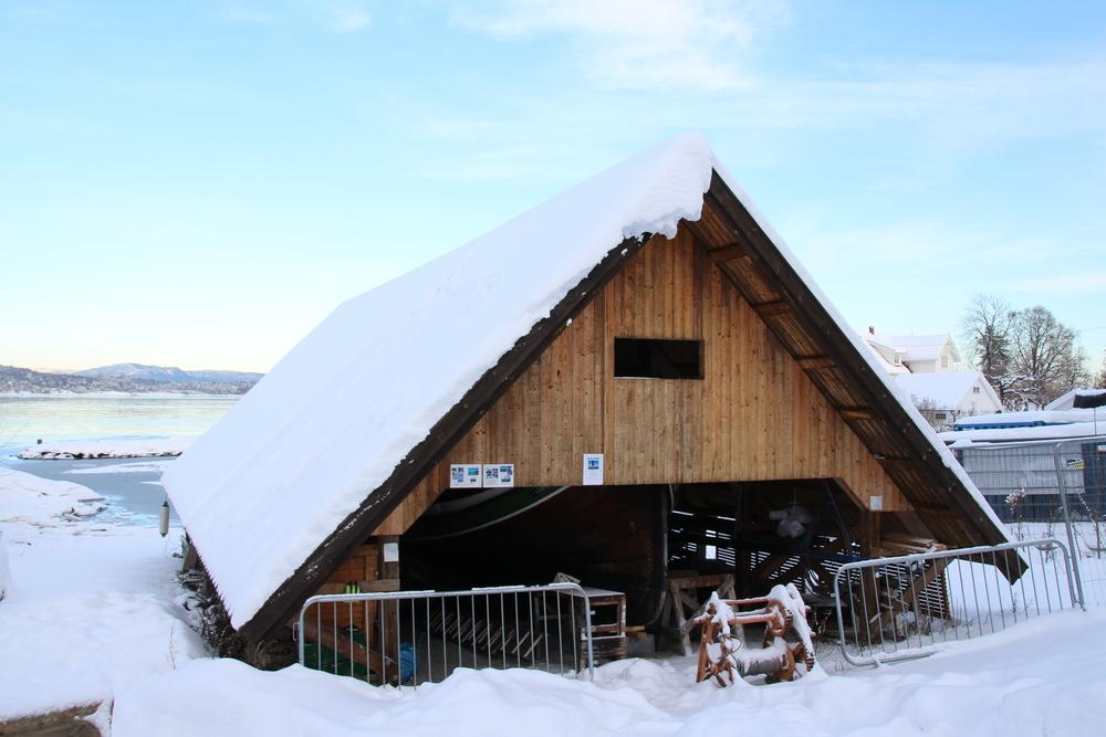 Oalofjordmuseet 038.JPG