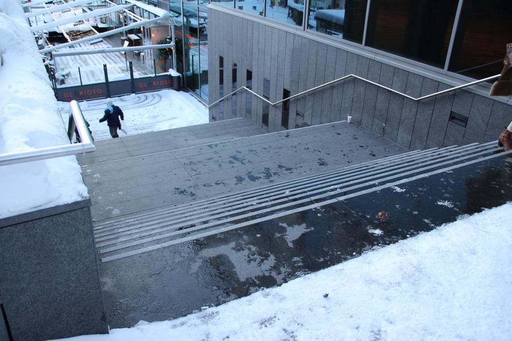 Oalofjordmuseet 083.JPG