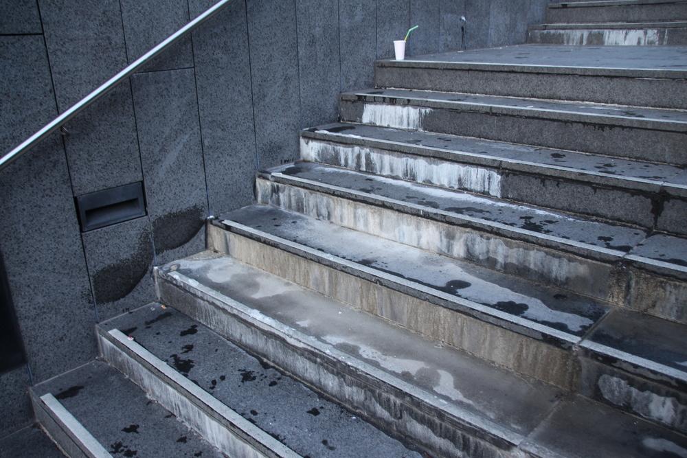 Oalofjordmuseet 088.JPG