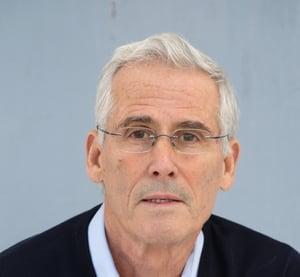 Ivar Aanstad