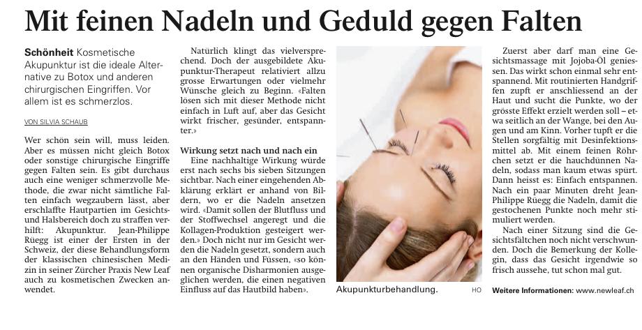 Copy of Aargauer Zeitung