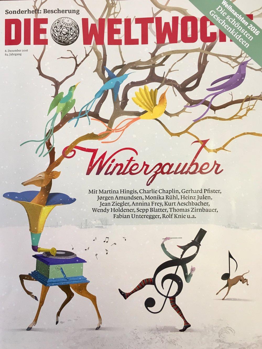 Cover Weltwoche.jpg
